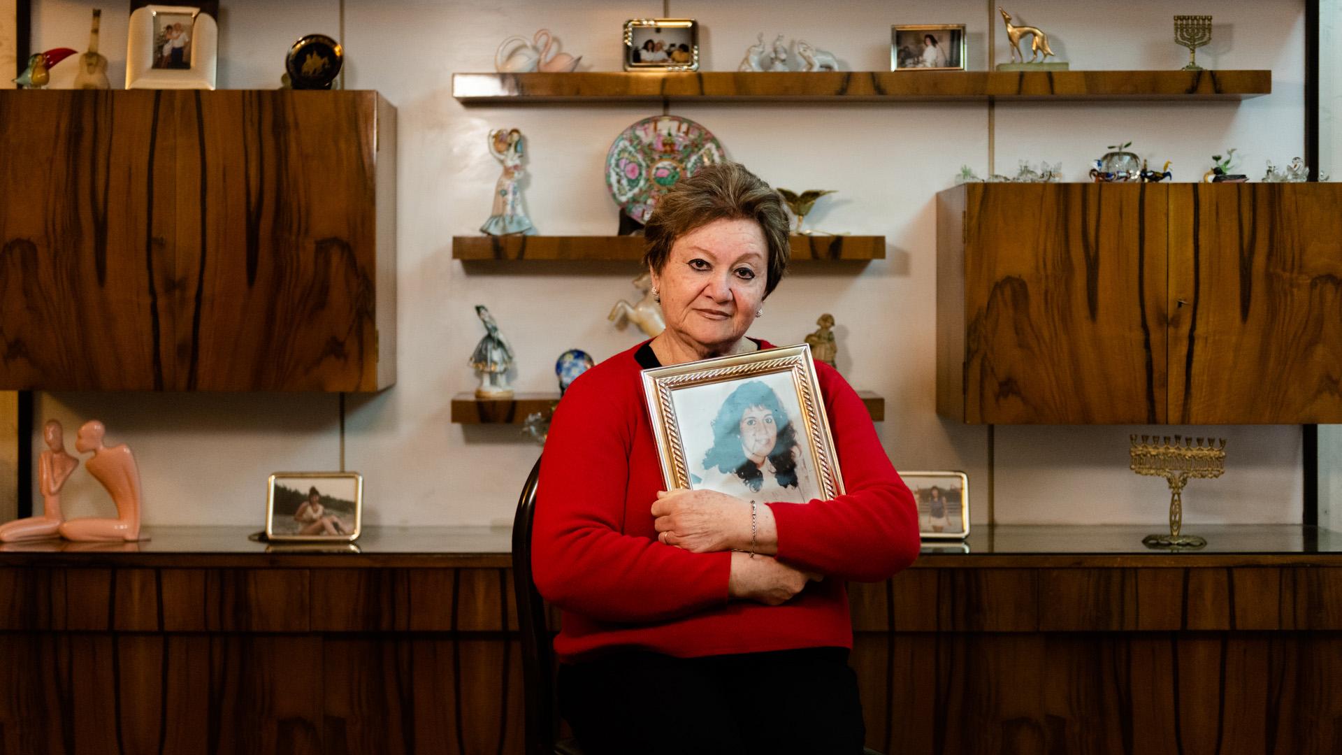 Sofia Maestra Madre Mujer (Spanish Edition)