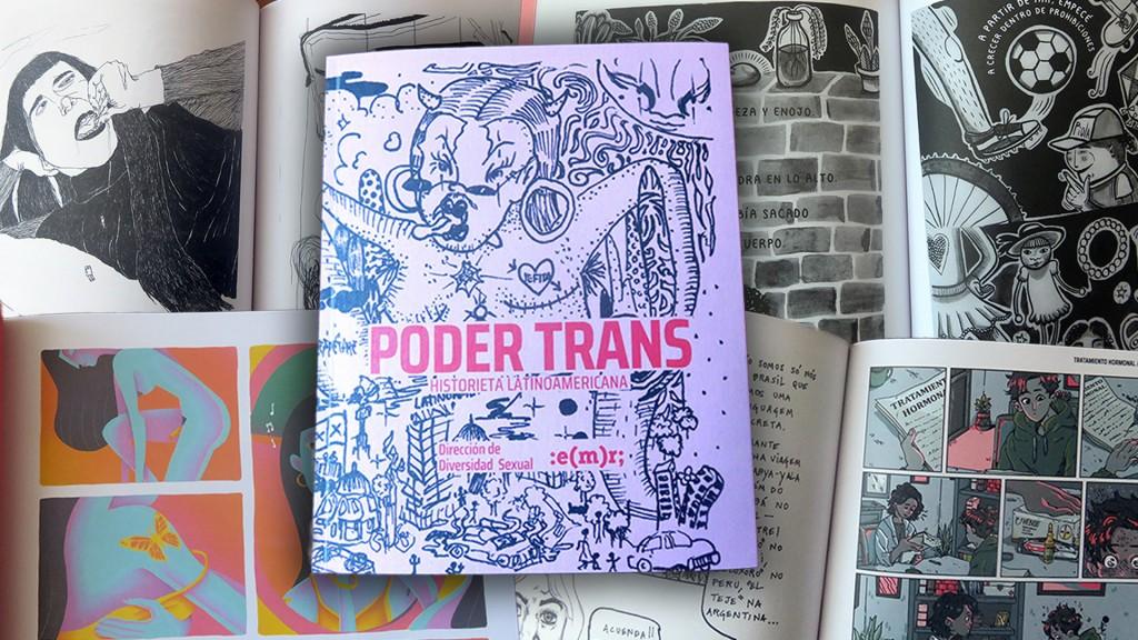 poder-trans