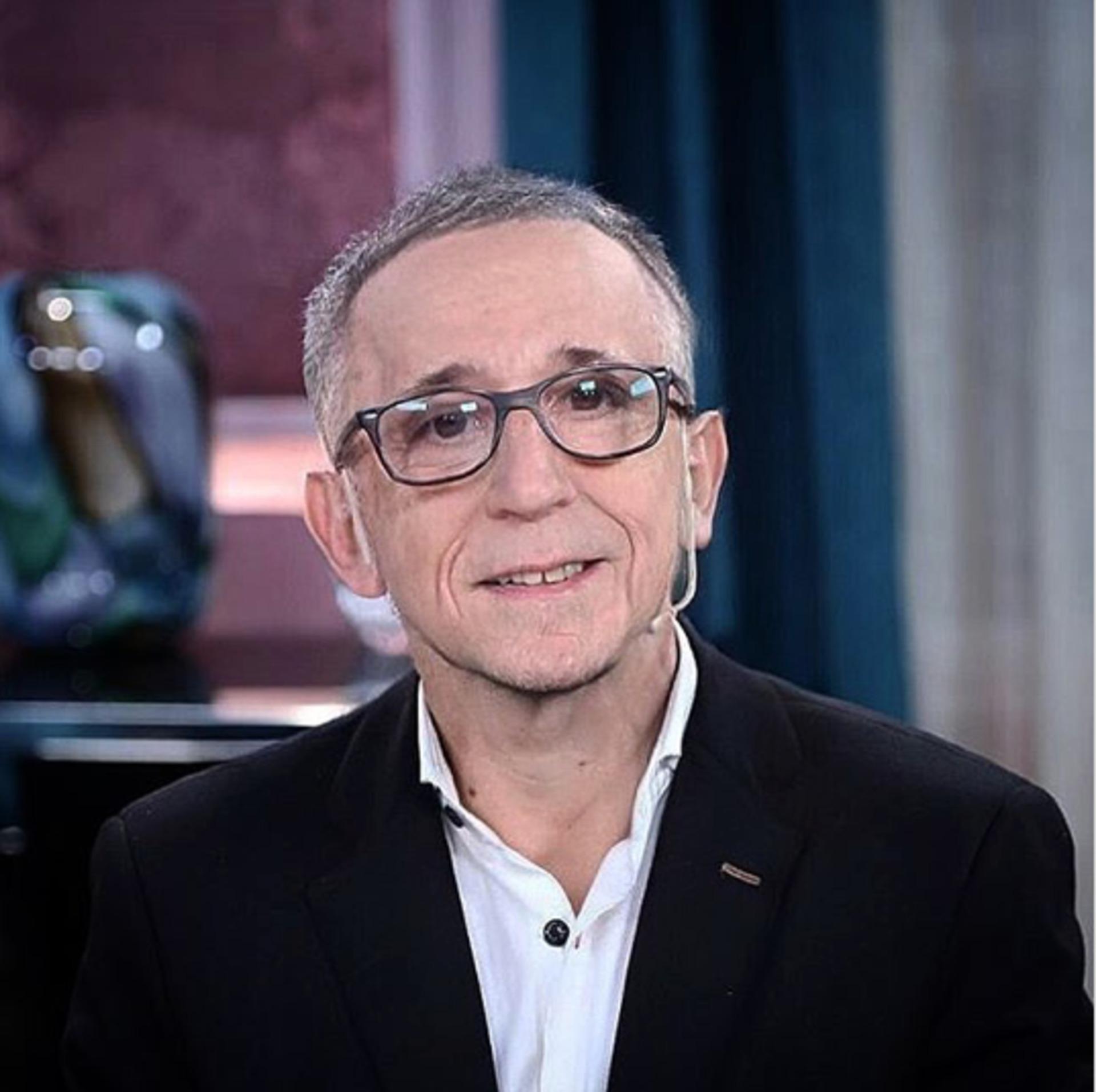 Rodrigo Noya.
