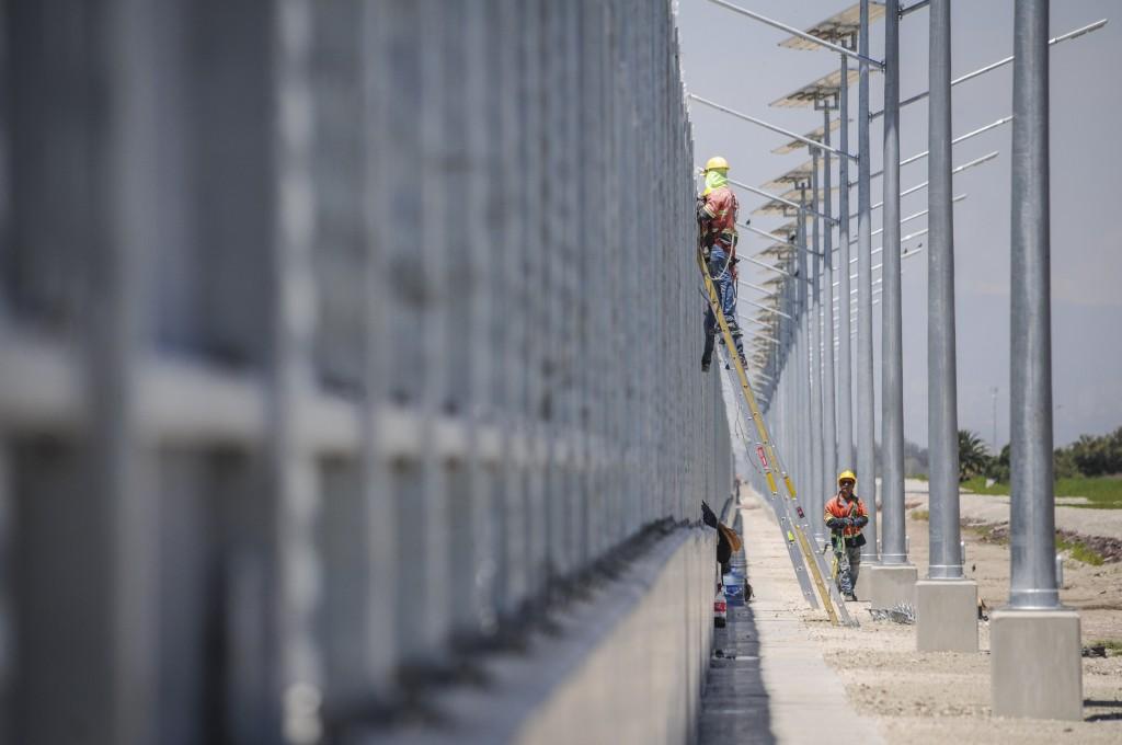 La moderna regulación en México permite que compradores y consumidores de energías renovables no necesiten de intermediario al gobierno (Foto: Cuartoscuro)