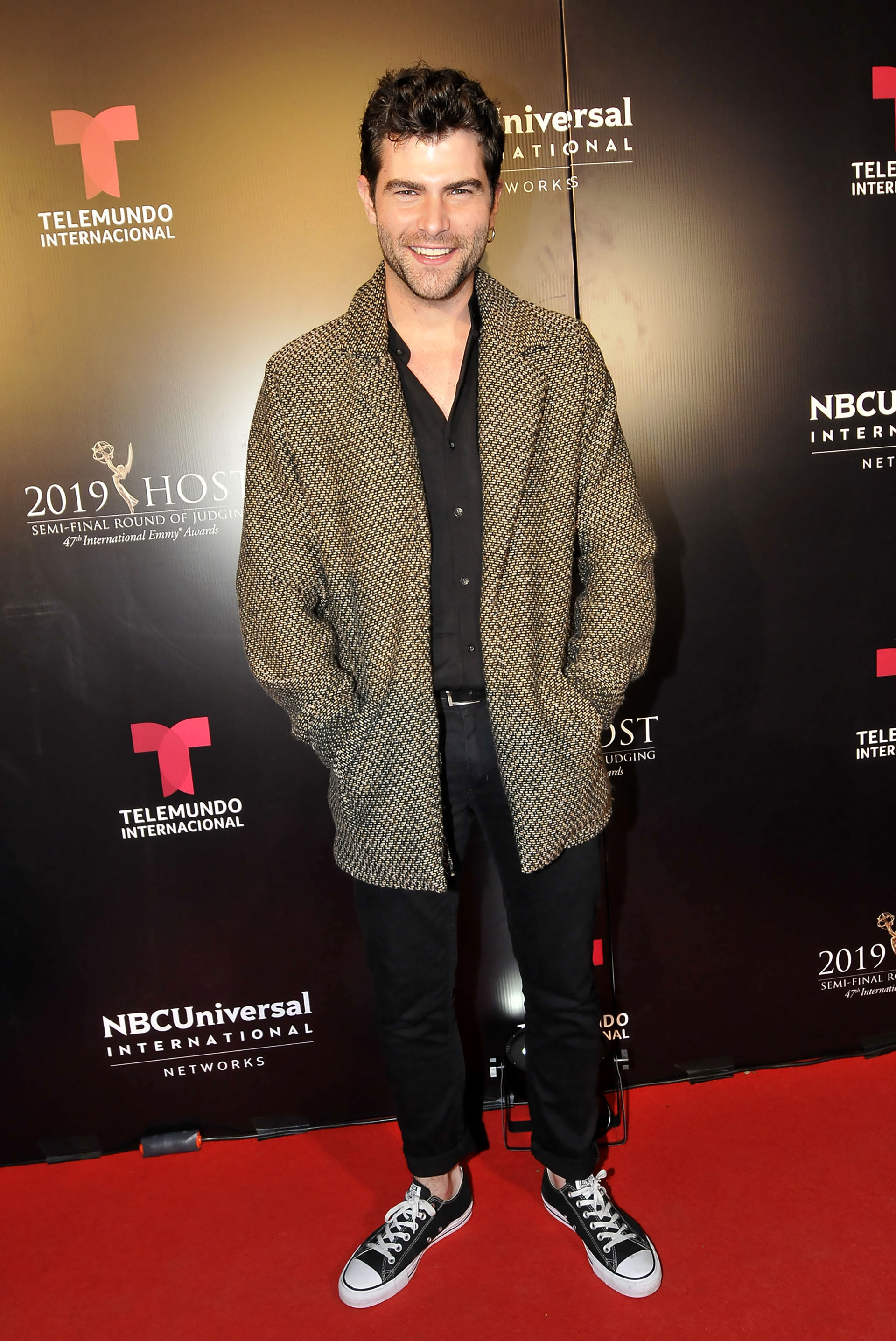 Diego Domínguez