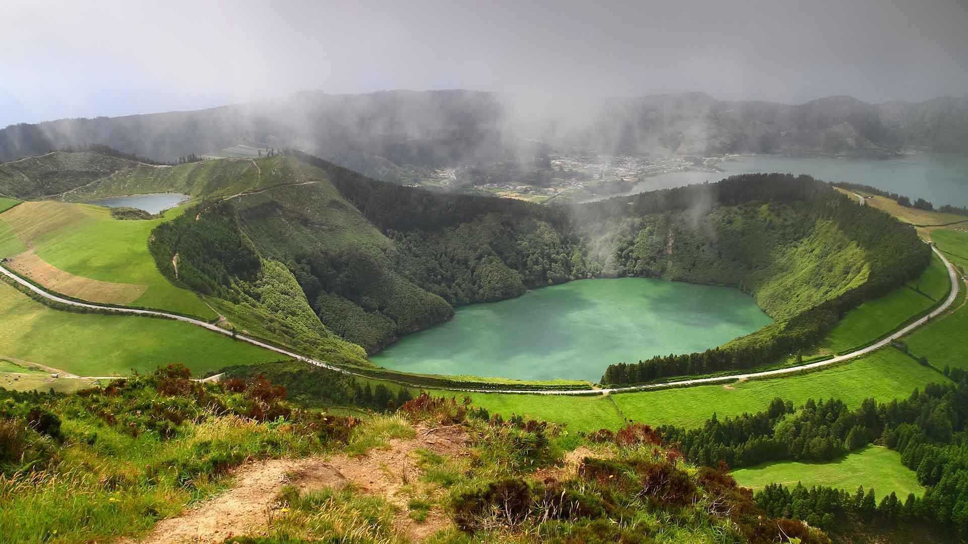 Para los viajeros informados, las Azores han representado durante mucho tiempo una señal intermitente en el radar de posibles destinos. El reconocimiento por parte de la UNESCO y de otras reconocidas organizaciones le han otorgado al conjunto de islas un valor agregado
