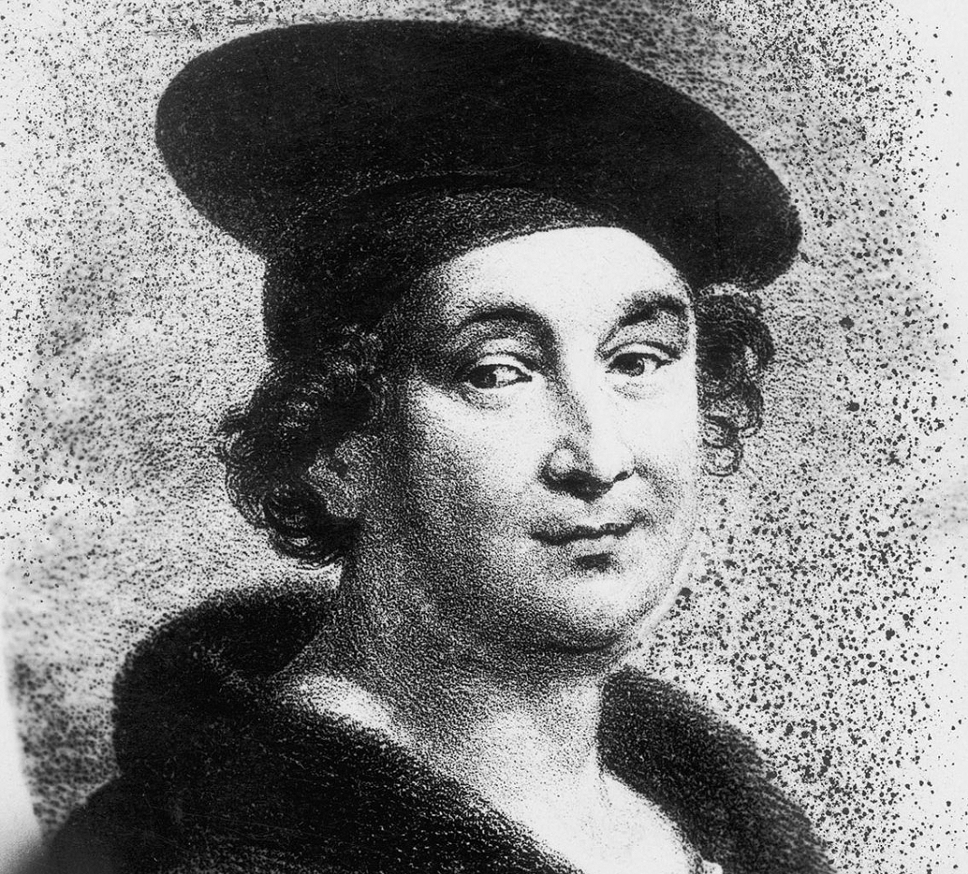 François Villon: el ladrón marginal y asesino redimido que se conviritió en el primer poeta maldito - Infobae