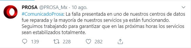 banca banco mexico