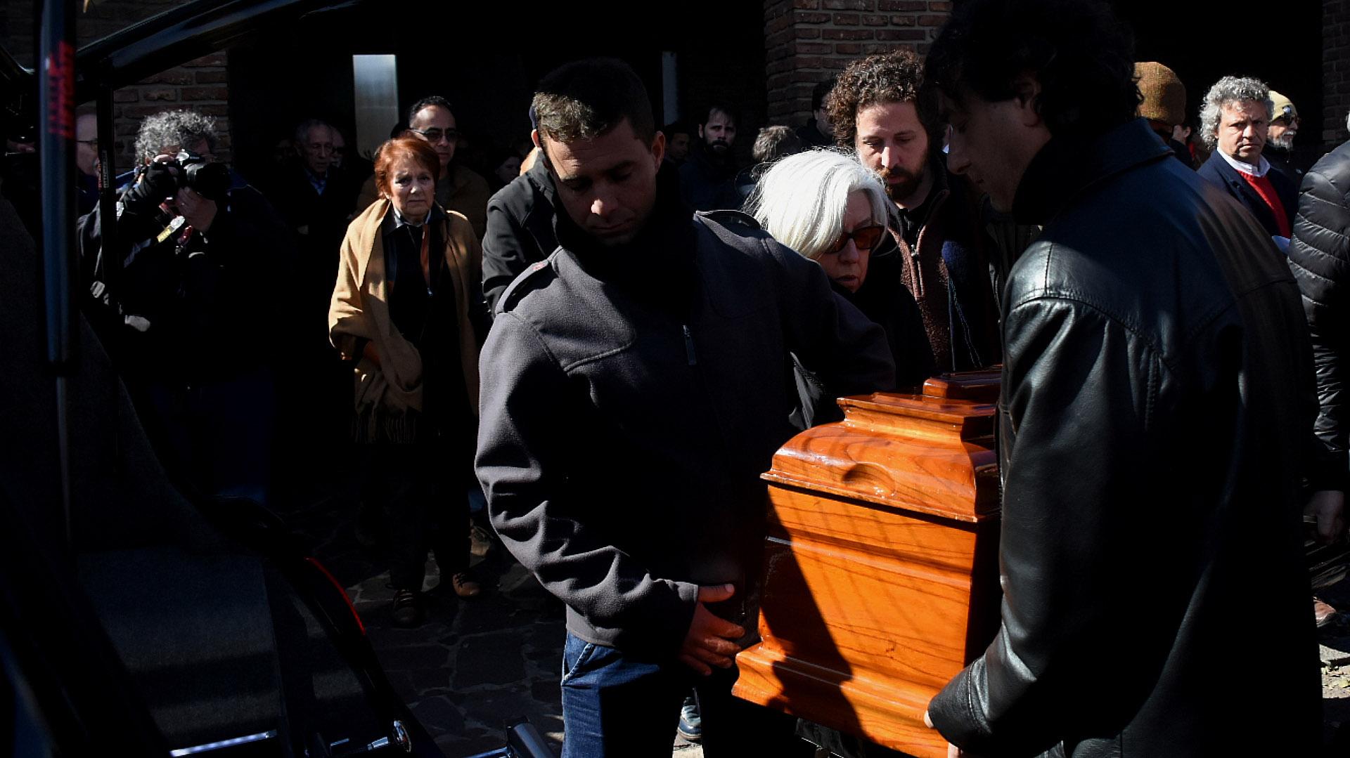 En las últimas décadas, Suárez se había dedicado a la enseñanza. Entre sus discípulos se encuentran Juan José Campanella, Lucrecia Martel y Gustavo Taretto