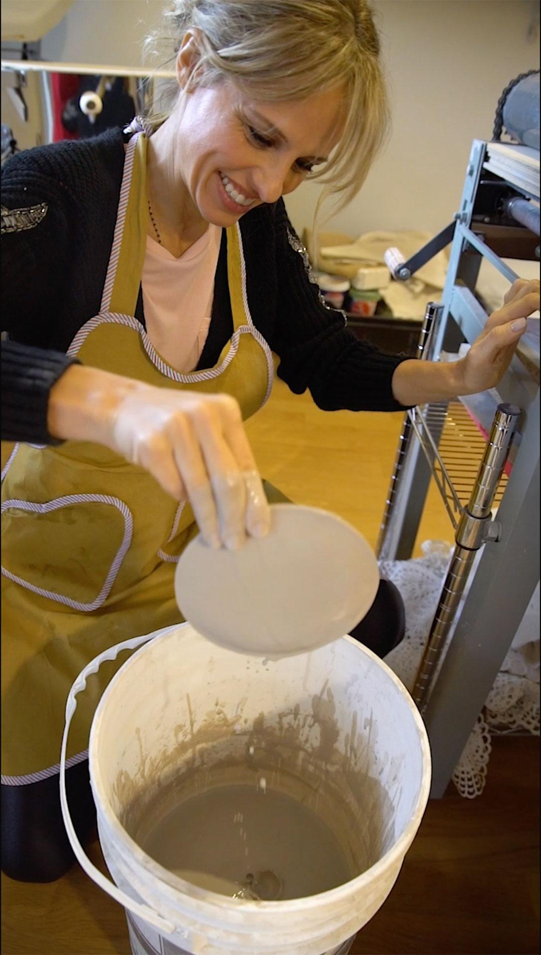 mas mariana ceramica (1)