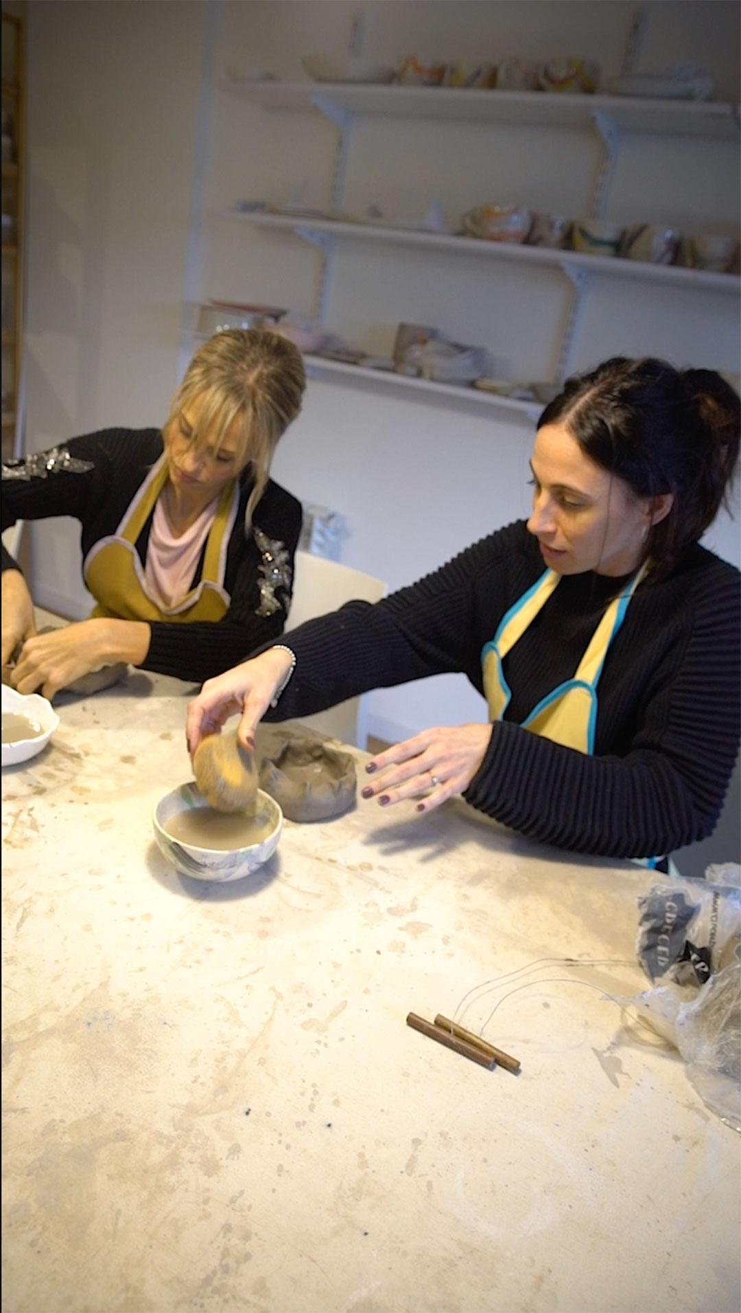 mas mariana ceramica (6)