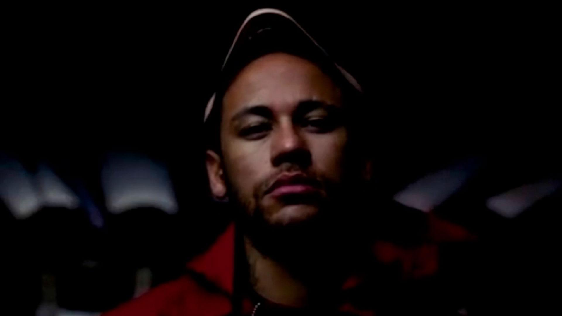 Neymar Aparecerá En La Tercera Temporada De La Casa De
