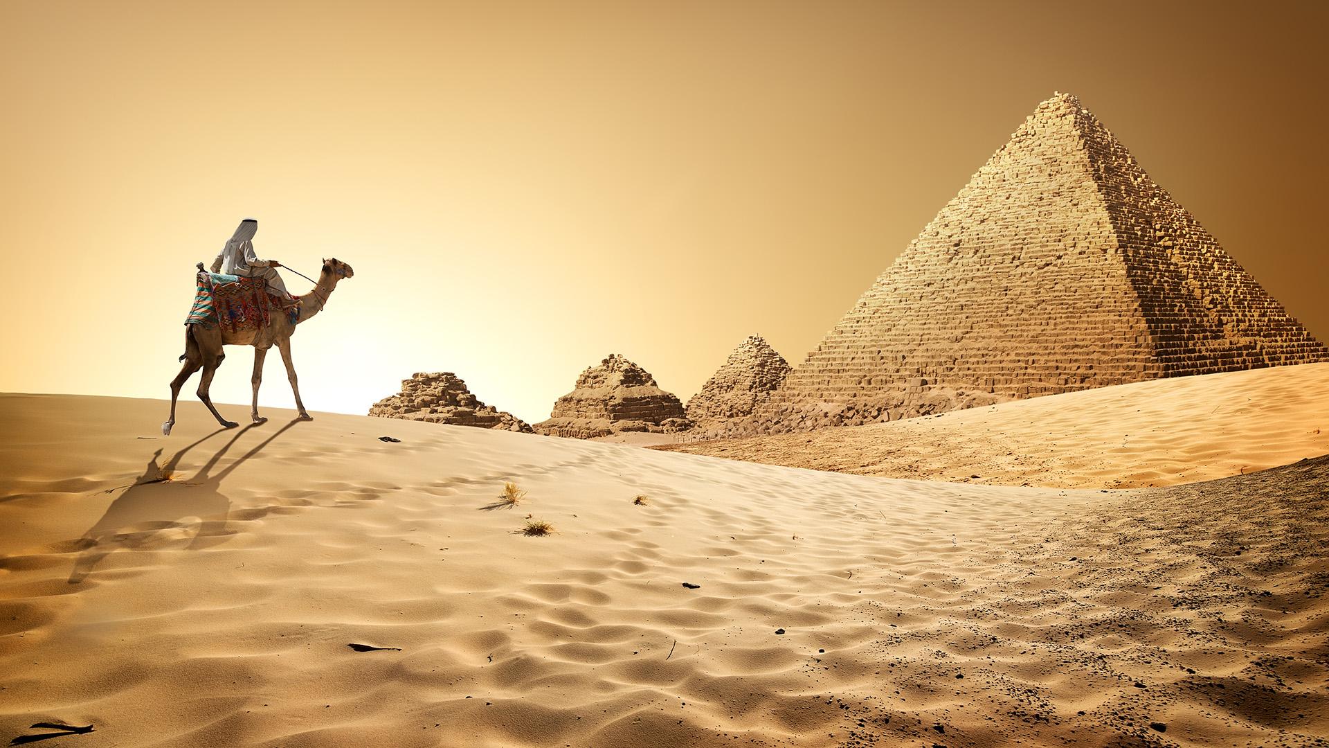Para los especialistas de viaje existen dos atracciones principales que alimentan esta tendencia. El primero es Steam Ship Sudan, un crucero que se desliza por el Nilo entre Luxor y Asuán, deteniéndose en sitios arqueológicos, templos y tumbas en el camino. El segundo es el Gran Museo Egipcio, reubicado y de nueva construcción con vistas a las pirámides de Giza. El museo albergará más de 100.000 artefactos egipcios antiguos, muchos de los cuales nunca antes se habían mostrado en público