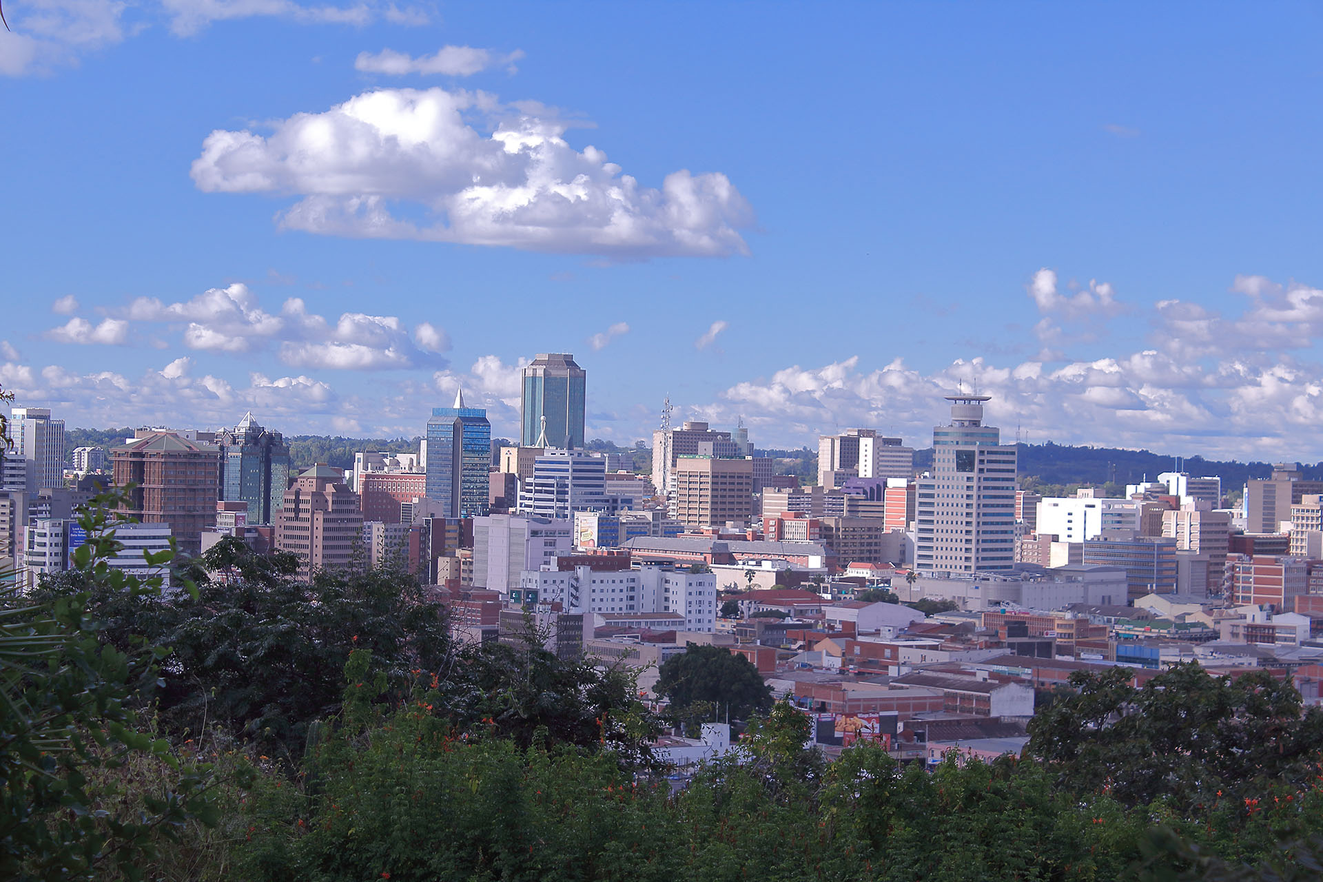 Con una población total de 1.600.000 habitantes y la crisis económica que enfrenta fueron determinantes para posicionarlo en el séptimo lugar del ranking