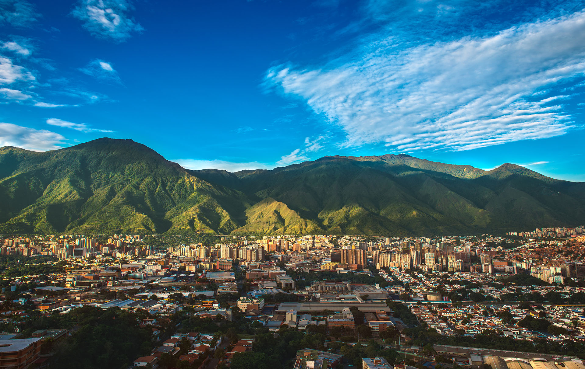 Los conflictos y las crisisen la capital de Venezuela ubican a la ciudad como la menos habitable