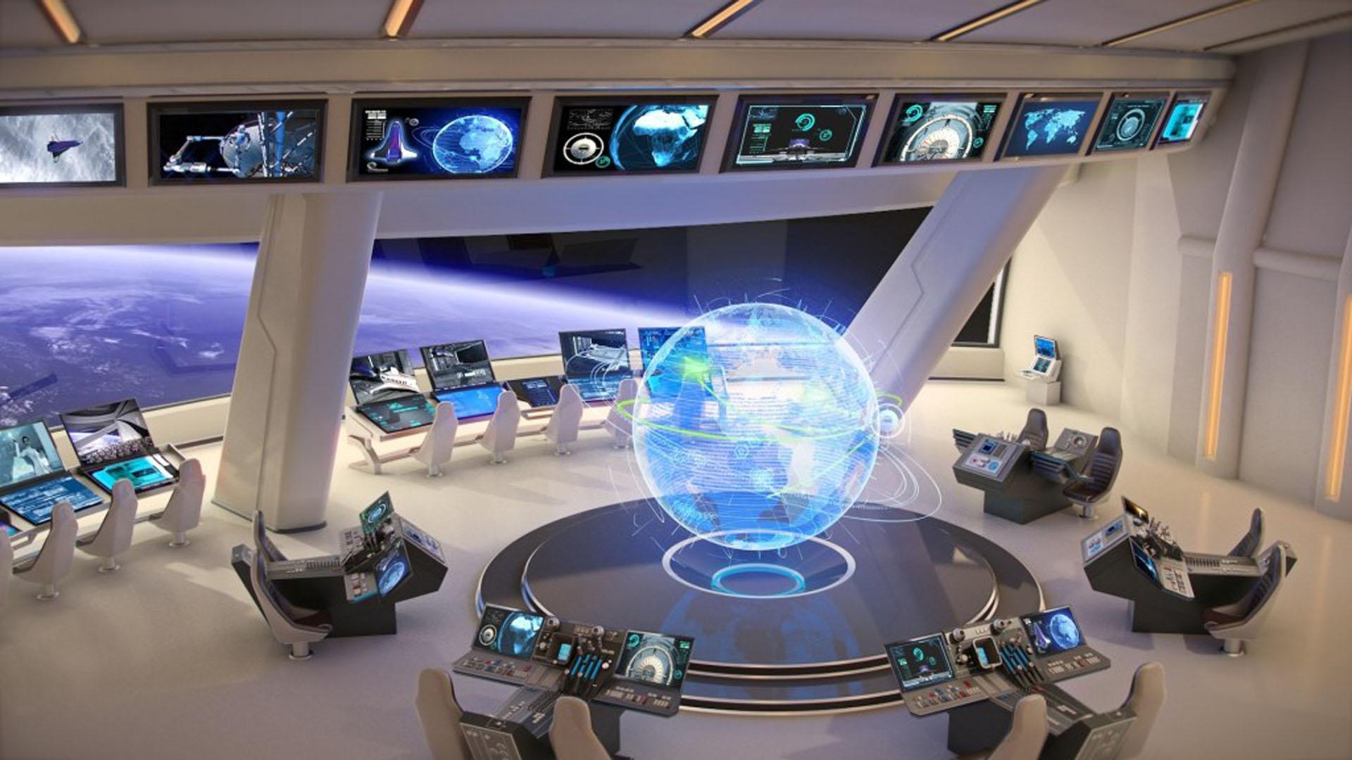 El primer hotel espacial del mundo abrirá sus puertas en 2025 - Infobae