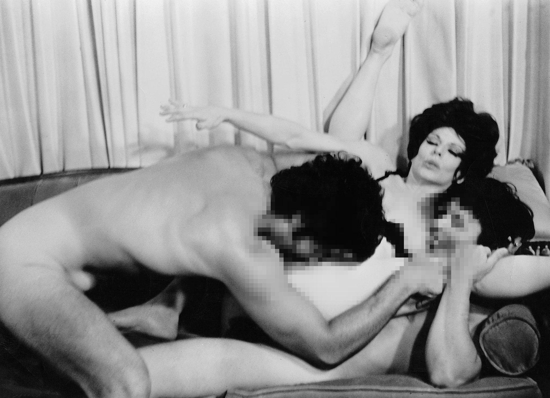 Actrices Porno Vestidas De Epoca Años 20 desnudos en el cine: actrices y actores que se animaron a