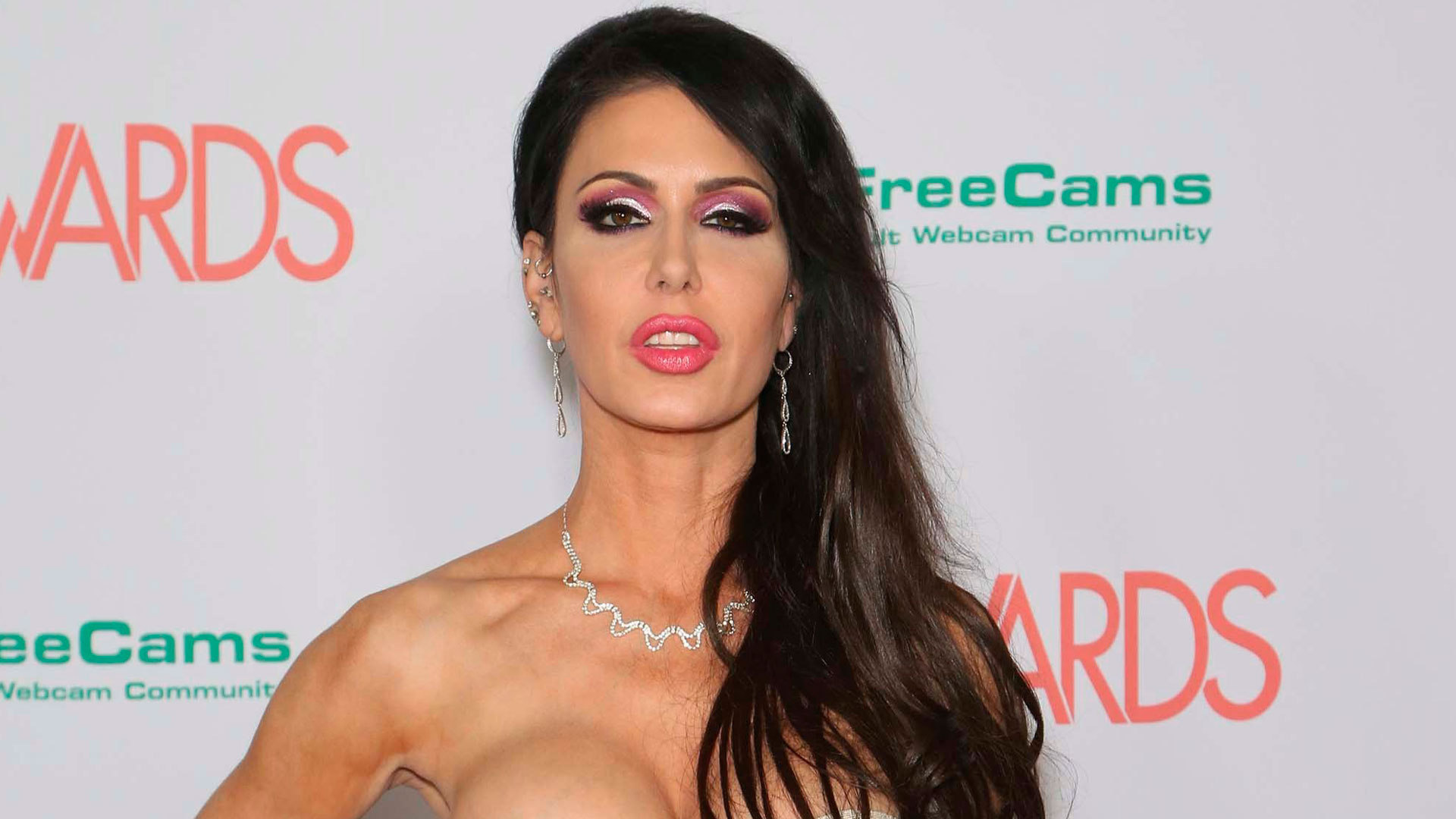 Actrices De Series Pasadas Al Porno hallaron muerta a la estrella porno jessica jaymes - infobae