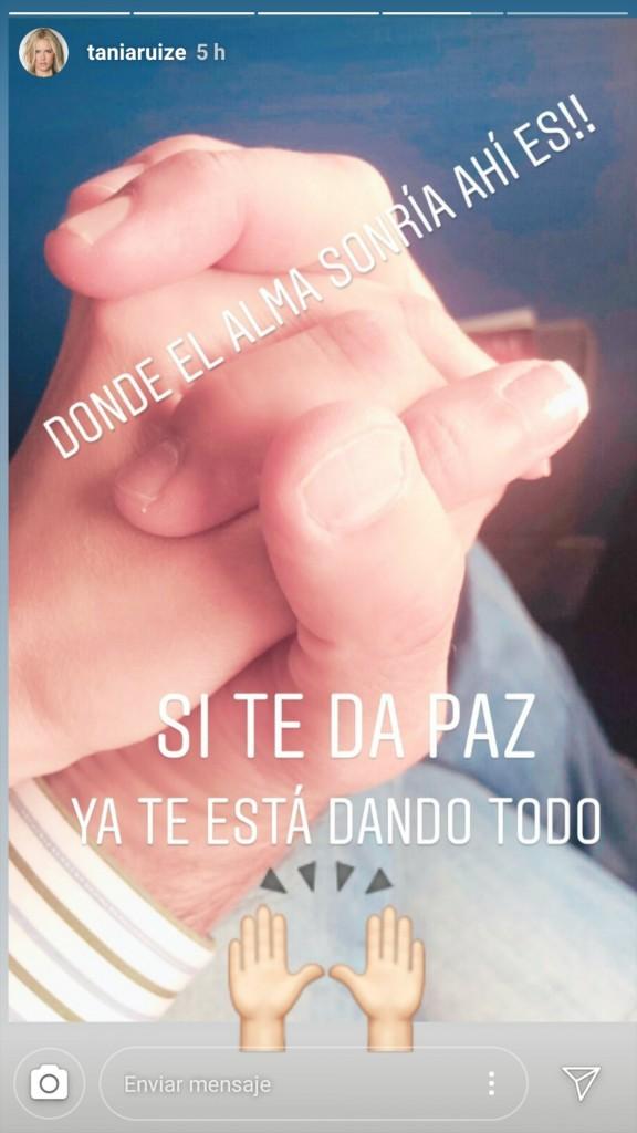 tania_ruiz_mensaje_amor_pena_nieto_escandalo_memes_pelucas