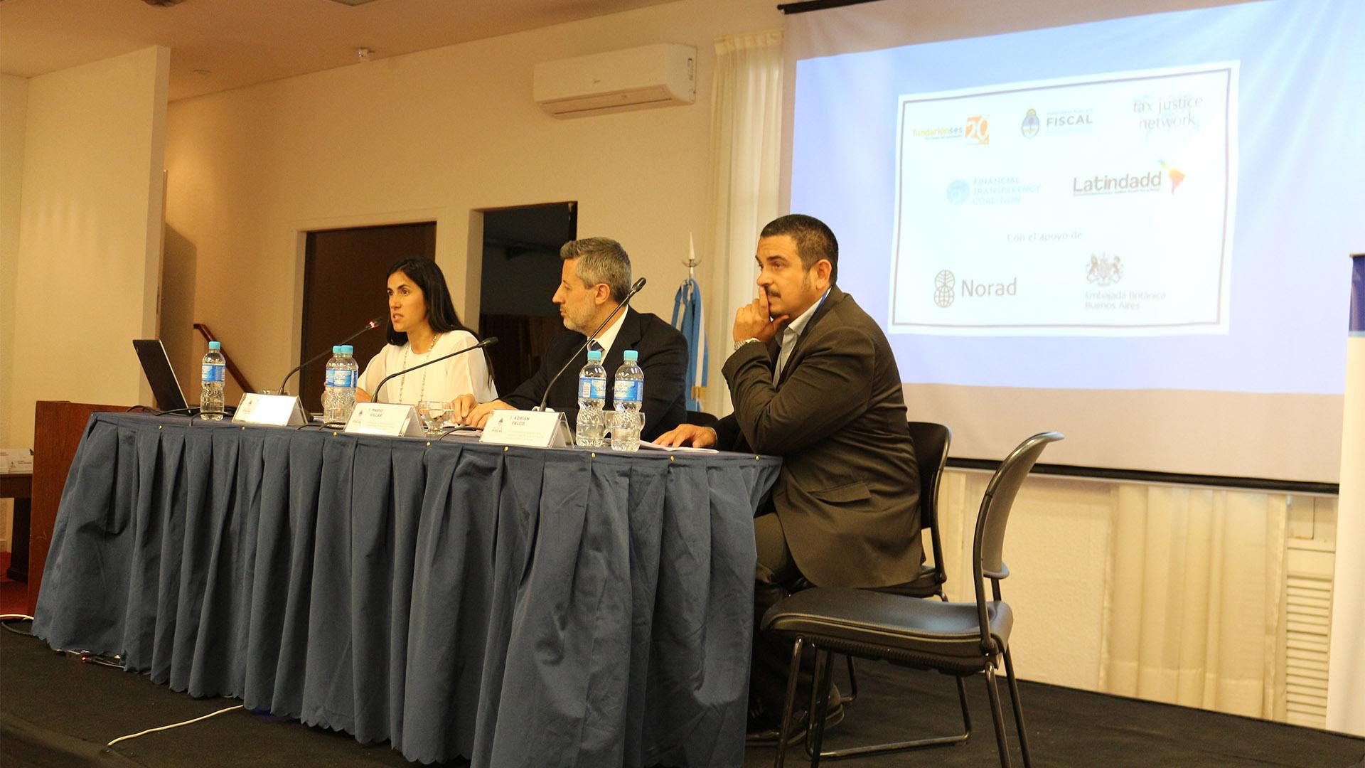 Conferencia Beneficiarios Finales (1)