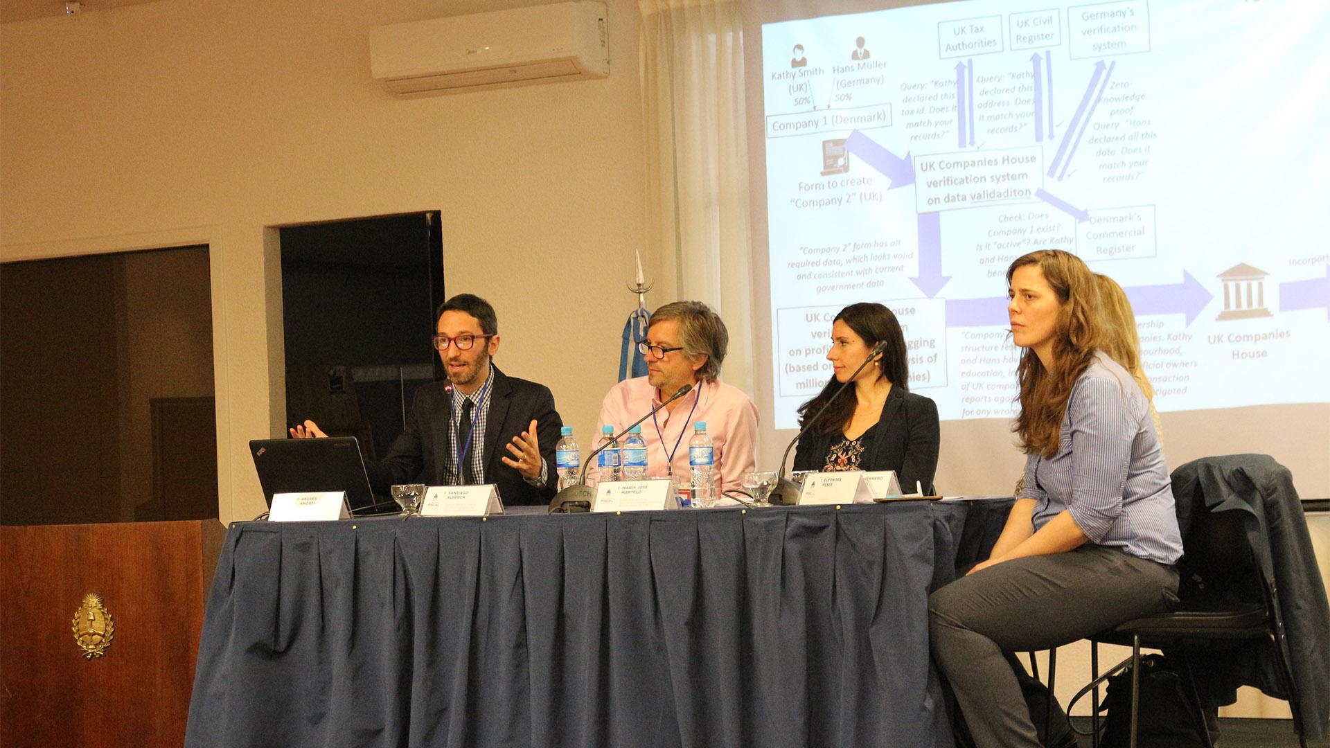 Conferencia Beneficiarios Finales (3)