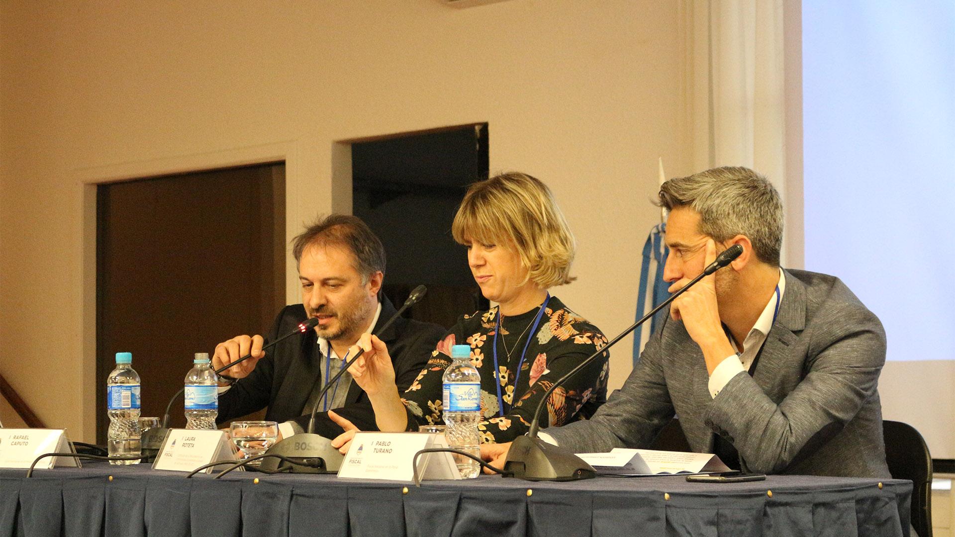 Conferencia Beneficiarios Finales (4)