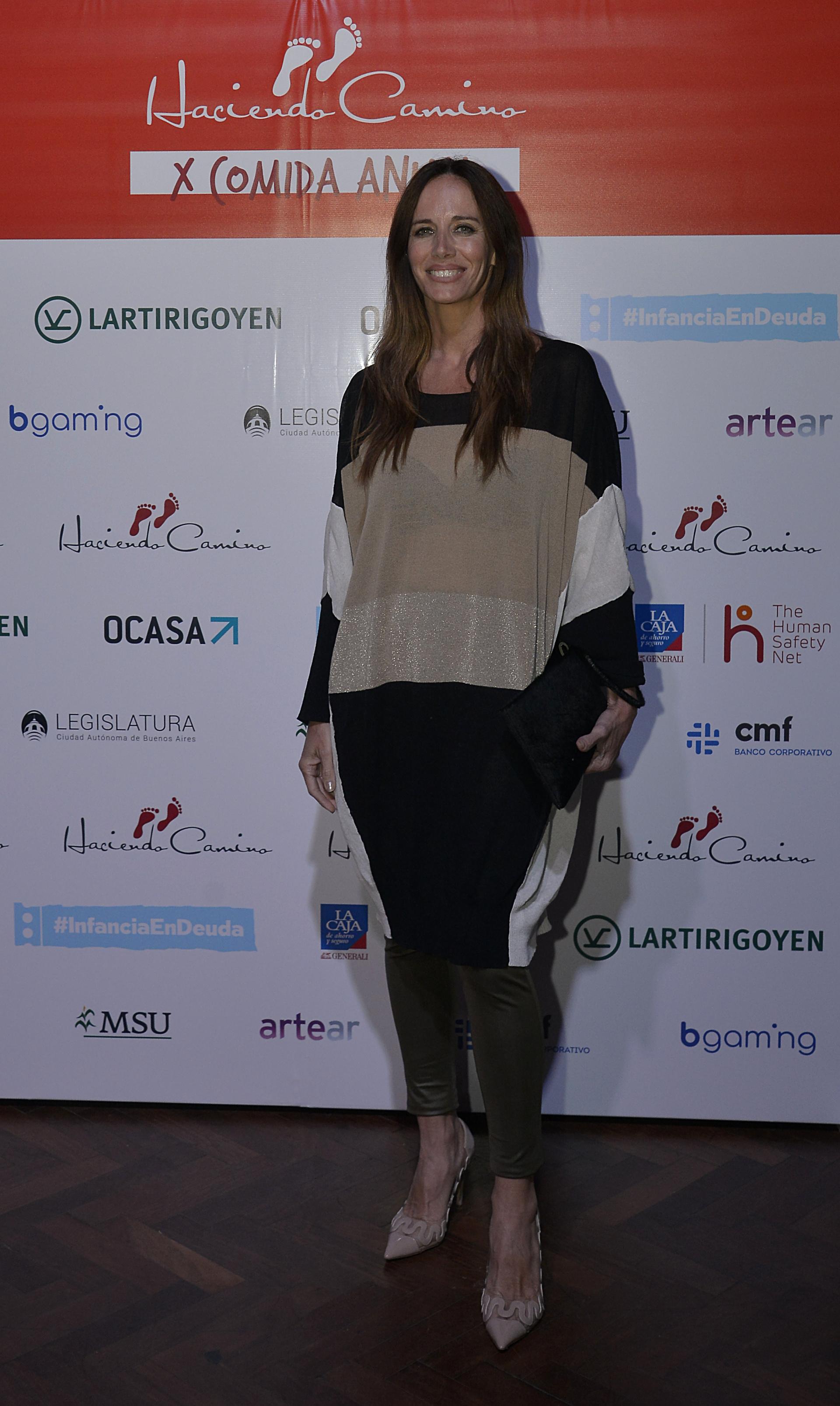 Carolina Prat