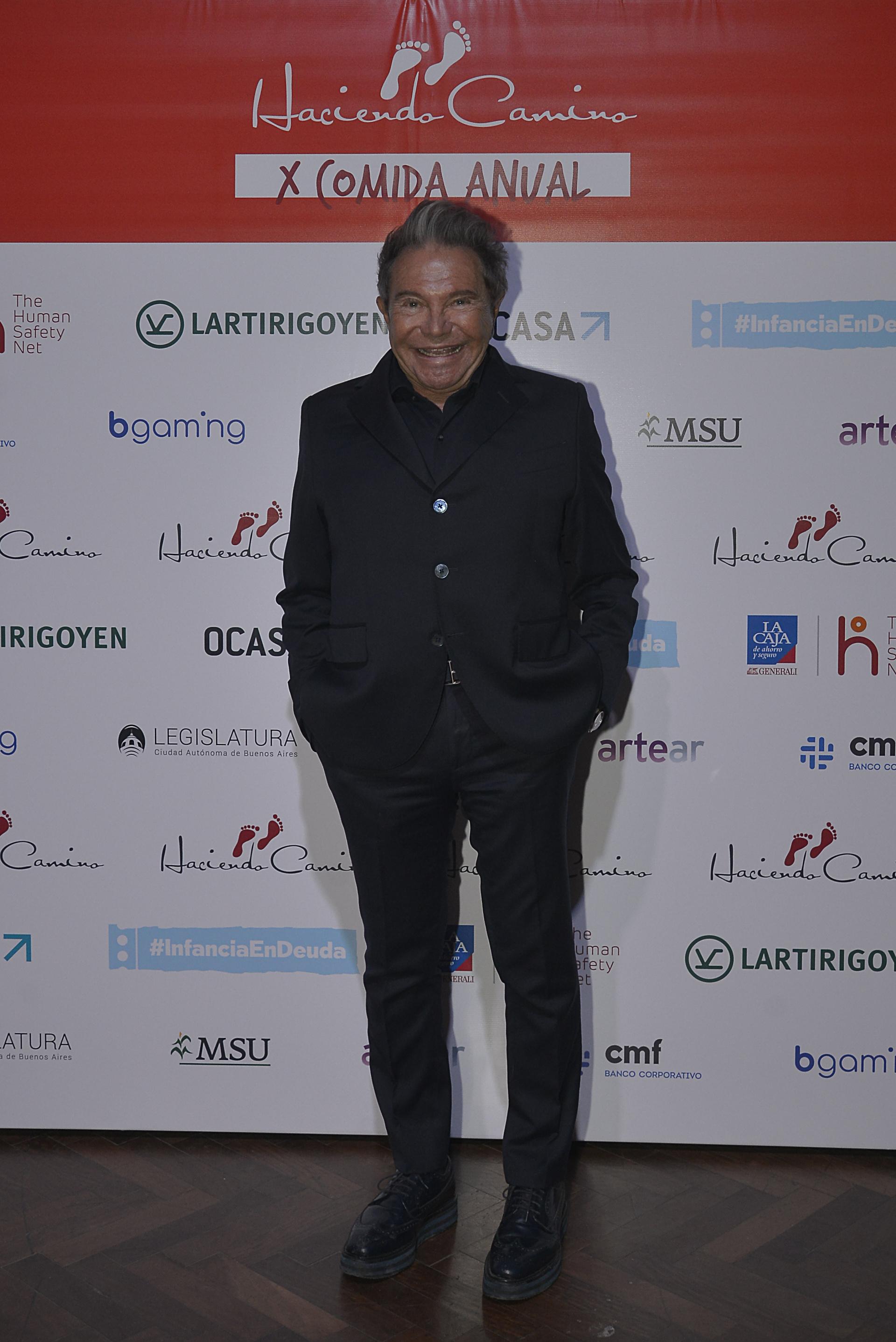 Felipe Rozenmuter