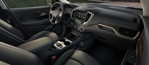 2018-gmc-terrain-reveal-interior-mm1-lightbox-980x432-01