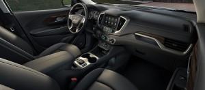 2018-gmc-terrain-reveal-interior-mm1-lightbox-980x432-01