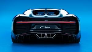 Bugatti-Chiron-6