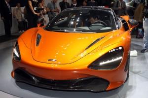 2018-McLaren-720S-front-end-1