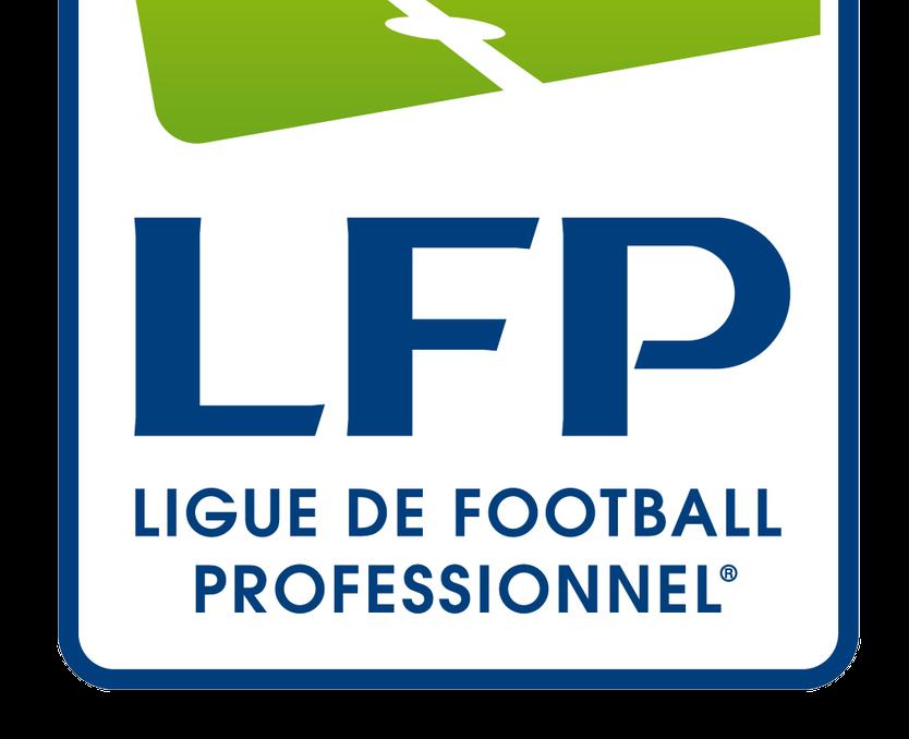 La Nacion Liga Francesa Pide A La Liga Espanola Que No Bloquee El Traspaso De Neymar