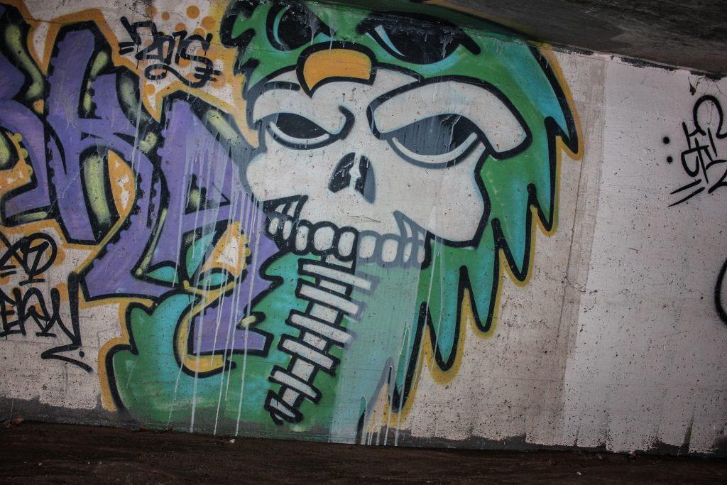 0-Skull