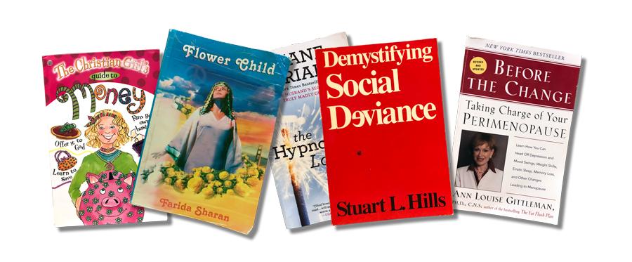 Sidebar-books-1