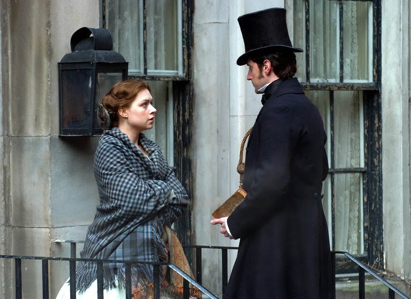 38 period dramas you can stream right now on Netflix, Amazon