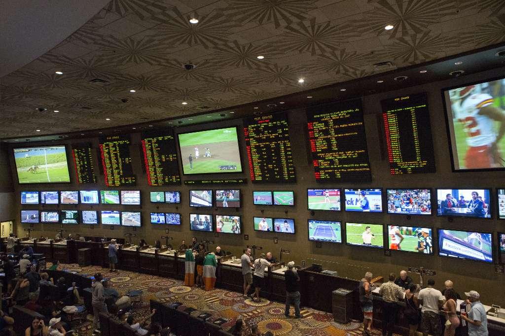 Sports betting florida agios arsenios nicosia betting