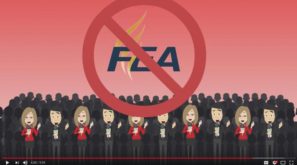 [Florida House Majority vide0 | YouTube]