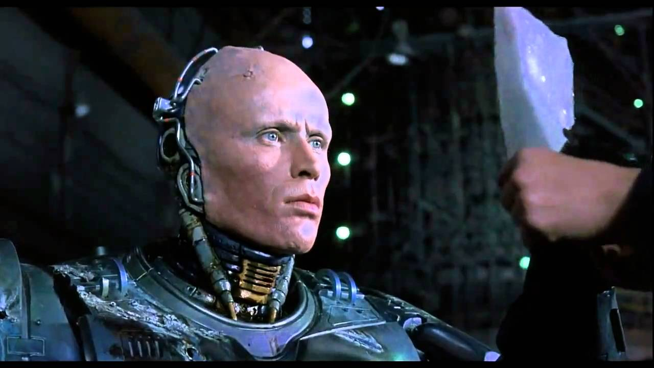 Image result for robocop sequel