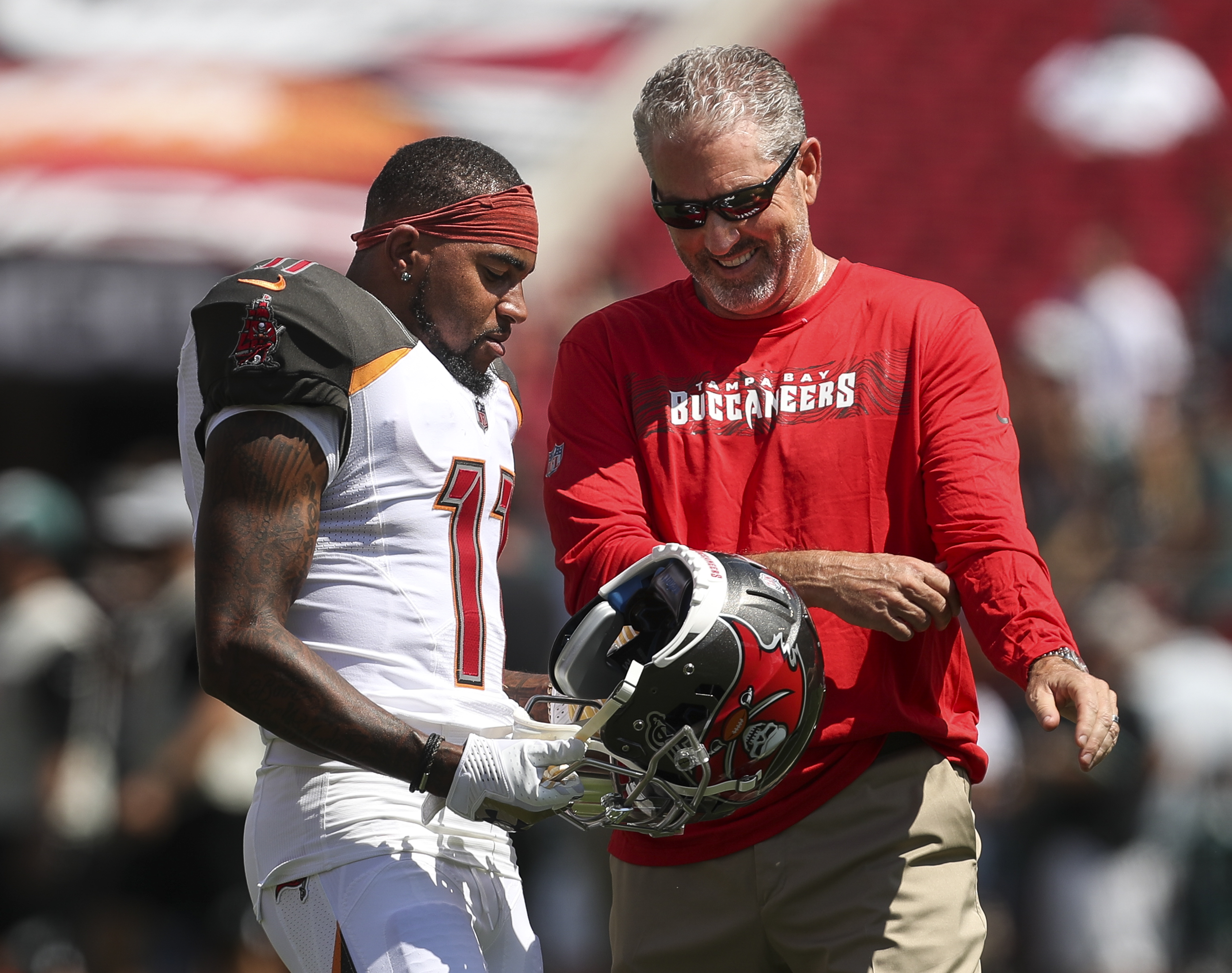 online store 0ac1d e71e6 Bucs receiver DeSean Jackson talks trade, his frustrations ...
