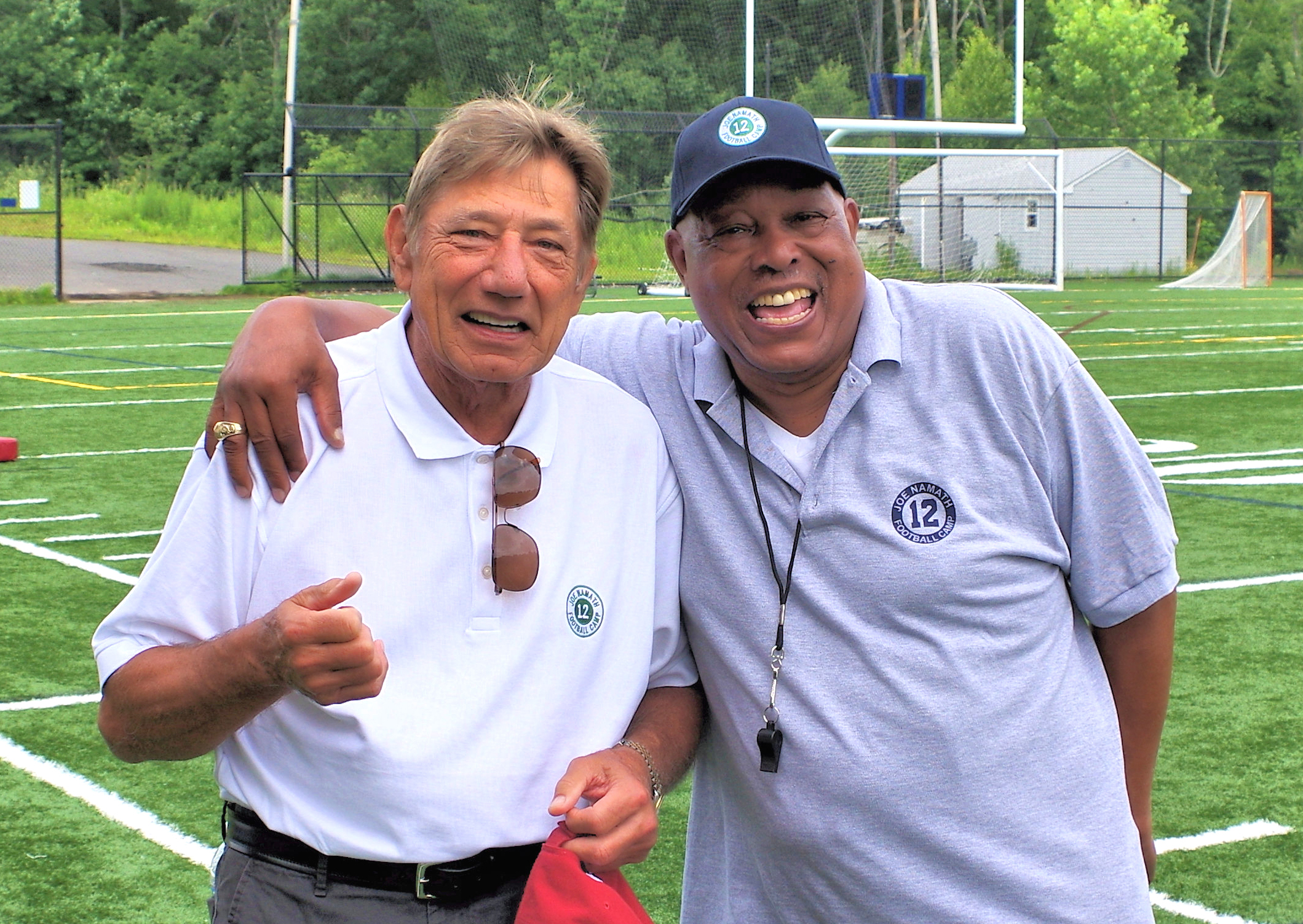 timeless design cab49 e8e94 Fifty years ago this weekend, the Jets, Joe Namath and Earl ...