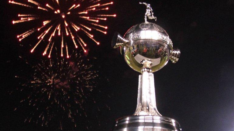Boca, River, Racing e Independiente pelearán por el último boleto a la Copa Libertadores