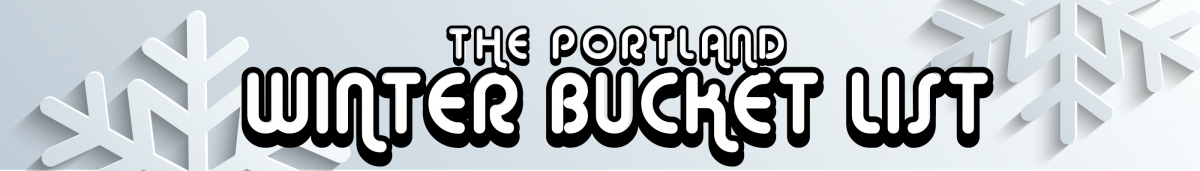 PortlandBucketListBanner