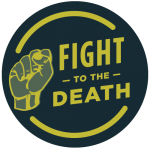 Lede_FightToTheDeath