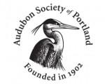audubon-logo-TravelPortland-OK
