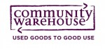 community-warehouse-logo