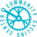 CCC_Logo-Blue
