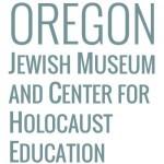 Oregon-Jewish-Museum_logo_OK-300x300