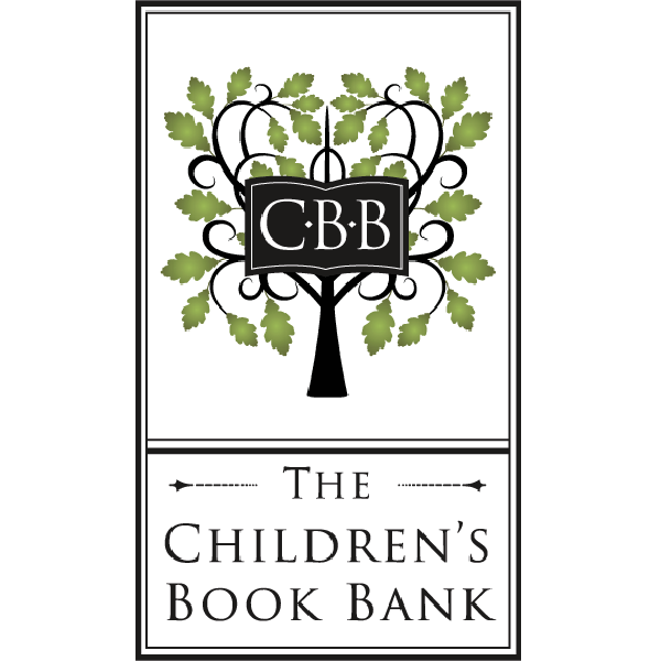 Childrens-Book-Bank-Logo-2