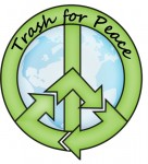 Trash-for-Peace-Logo