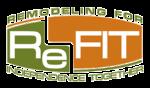refit-logo