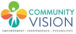 CV-logo-horiz
