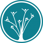 sage_logo_-_circle_only_teal