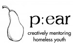 Copy-of-pear-logo-creatively-horiz-1
